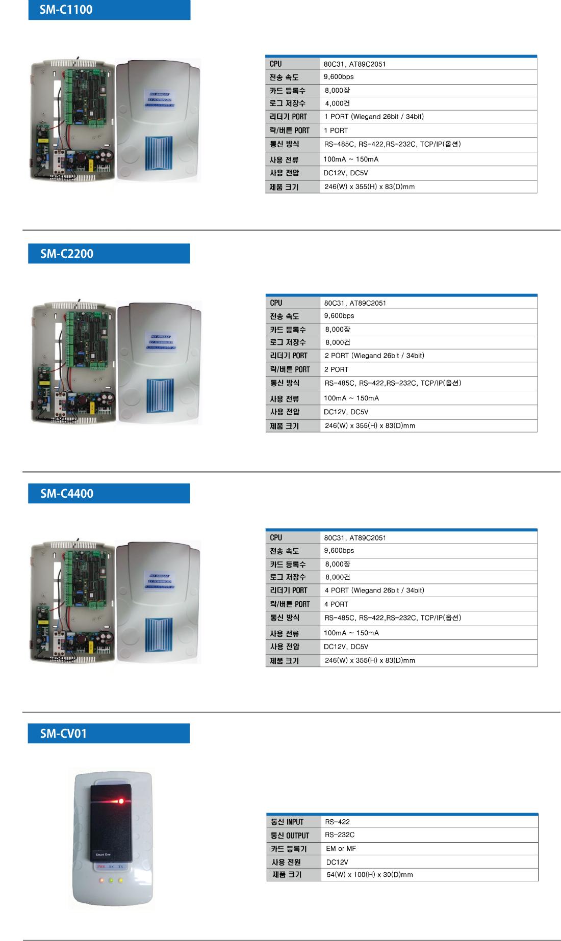 제품소개(컨트롤러).png